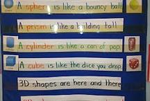 school-shapes