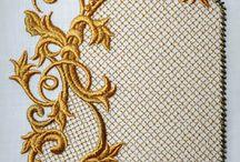 Design motifs