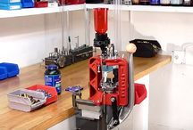 Best Reloading Press / Get the experts reviews on Reloading Press