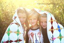 pic ideas / by Erin Koirtyohann