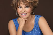 Raquel Welch Wig Hair Styles / Wigs are wonderful for everyday,travel or medical necessity and the Raquel Welch Wig Collection is known world wide as being the leader in what the fashion industry calls alternative hair. I have been selling Raquel Welch Wigs since 1999 and I can tell you that the colors, styles and value are outstanding. You can see all of our styles on my web site www.awigxpress.com