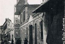 Tarihi İzmir