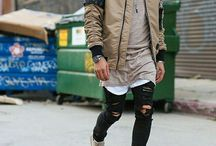 Fashion without rules