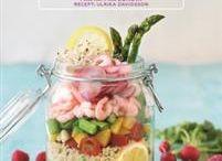 Intressanta böcker om välmående