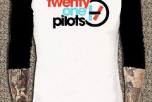 http://arjunacollection.ecrater.com/p/26165885/twenty-one-pilots-shirt-unisex