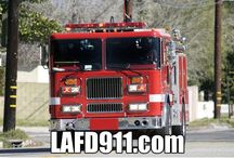 LAFD Realtor Representation / Representing the Men and Women of the Los Angeles Fire Department with their real estate needs.  http://LAFD911.com