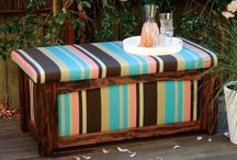 outddoor furniture
