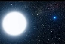 STAR GAZER SOLAR SPACE