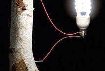 Technologia energetyczna