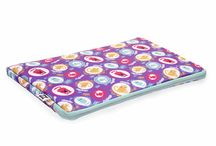 Fundas Notebook
