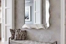 Decorating - Entryway