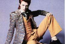 fw13 glam androgyny inspiration and catwalk