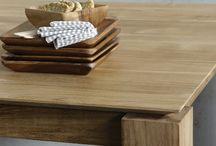 stół / stolik