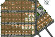 Rahul Nagar Residential plot layout / near new T.M.A Pai Management college, Manipal
