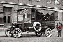 Pearl Jam - Euro tour 2014