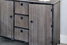 Decoclico / Decoclico : Boutique de décoration pour la maison : accessoire déco, linge de maison, vaisselle, cuisine, meuble - Cadeaux personnalisables - Voir ici http://bit.ly/GXtdlX