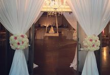 Event ideas. / Here are a few event ideas… Rentals to make your event perfect.