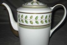 Coffee Pot Collection / by Classic Replacements