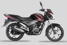 Bajaj Discover 125 T Disc Reviews
