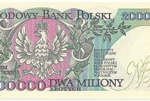 banknots