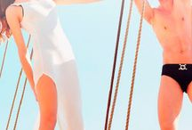 Edición Nº 7 - OJ•MGZN / Artículos que encontrarás en la séptima edición de nuestra revista OJ Magazine #lifestyle #salud #belleza #fashion #Menorca #Barcelona  http://ojmagazine.es/oj-magazine-online/e=5101425/10032381