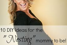Mommy Style / Styles for moms and moms to be that we love!