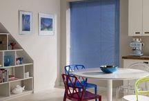 Venetian blinds / 0