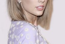 TAYLOR SWIFT / She's Camilla's best for