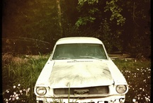 old cars//cars