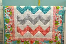 quilt ideas for Peyton