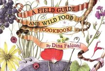Eating Wild: Foraging W/Kids / Wildcrafting, foraging and finding wild edibles with your kids!