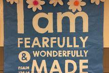 Psalm 137:14