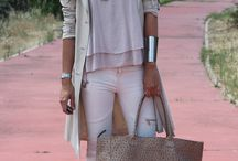 ropa moda