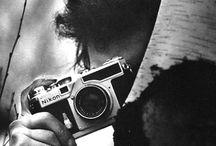 JE PHOTOGRAPHIE !