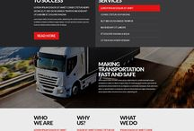 Courier & Transport & Movers