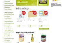 BASIC templates / Je kunt bij het aanmaken van een webshop bij Starteenwinkel.nl kiezen voor een BASIC of PRO template. Het BASIC template is voor iedereen toegankelijk, hier is geen technische of grafische kennis voor nodig.