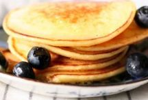 Breakfast Recipes / by Recipe4Living