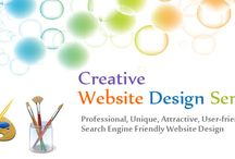 Web Design India / ImmenseArt is a Best Website Designing and Web Development Company in India.