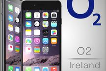 Unlock Ireland iPhone 6 5s 5c 5 4s 4 Permanent by IMEI Code / Here on this service will Unlock O2 Ireland and Vodafone Ireland Network by IMEI code on any Sim Card in the world Permanently.