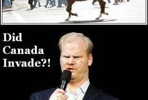 Canada XD