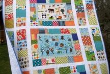 Nice to show fabric
