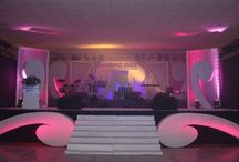 Our New venture / IdeasDesignProduction.Com is an event planning company which is new launch website by Party Cruisers Pvt. Ltd