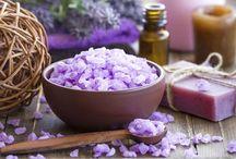 Sylveco bio lavender