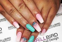 Olgi Nails