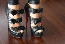 My style / by Natasja Veerhuis