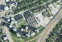 Toronto Condo Real Estate