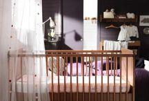 Baby / by Alida Devine