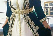 thakschita,caftan,dresses