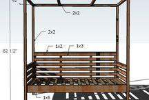 Guest bedroom#5