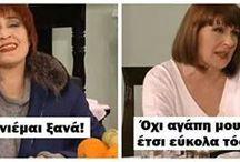 #greek_comedies